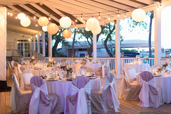 Unique Wedding Venue in the Florida Keys
